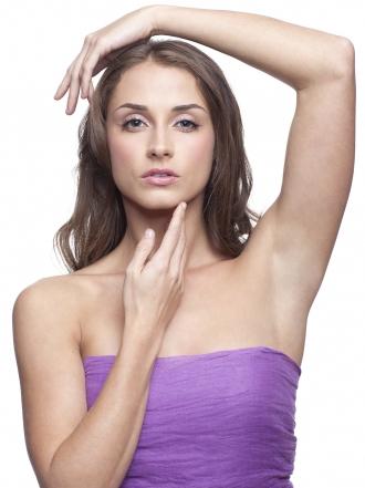 Falsos mitos de higiene íntima