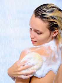 La higiene íntima, necesaria para prevenir infecciones