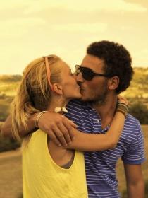 Las 5 frases románticas más bonitas para amar sin condiciones