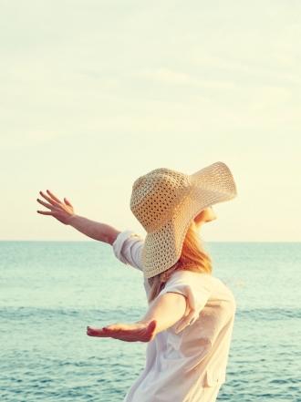 10 consejos para superar la ruptura