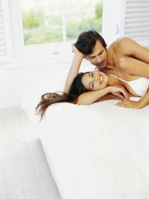 Horóscopo y sexo: así es la compatibilidad sexual entre los elementos