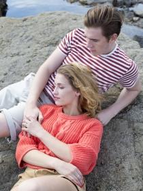 6 frases de amor para cada sentimiento romántico