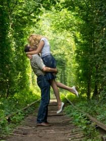 5 cosas que nunca te contaron de los Virgo en el amor