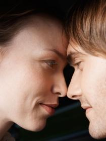 Pareja: ¿solo existe un verdadero amor?