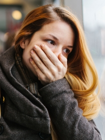 Infidelidad actual o pasada: qué duele más en el amor