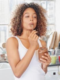 Cuando la dieta es tu enemiga: excesos que no debes cometer