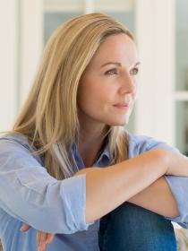Hinchazón vaginal: por qué se hincha la vulva