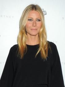 Por qué el universo entero odia a Gwyneth Paltrow
