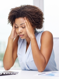 Soñar con no encontrar trabajo: no te desesperes por tus sueños