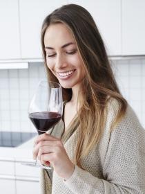 Qué bebidas con alcohol tienen menos calorías