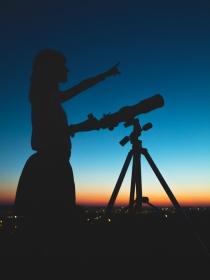 Horóscopo: así cambian los signos del zodiaco según la NASA
