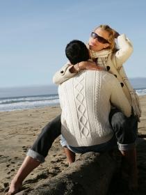 10 señales de que tu novio está muy enamorado de ti