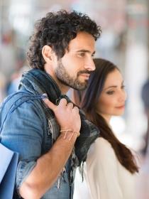 10 consejos para no elegir al hombre equivocado