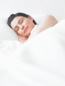 Qué significado tienen los sueños con personas dormidas