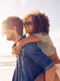 3 rituales de amor muy fáciles para ser feliz en pareja