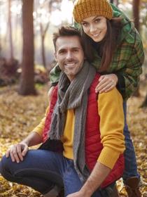 Por qué un ritual de amor es importante en pareja