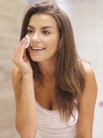 6 cosas que estás haciendo mal si tienes piel grasa