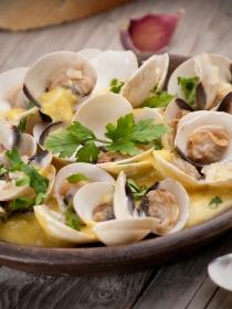 6 alimentos con hierro que no pueden faltar en tu dieta