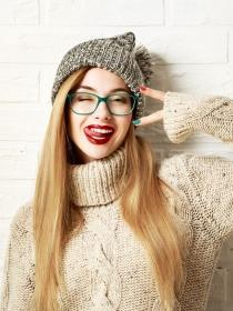 10 cosas que debes evitar para conseguir ser feliz en la vida