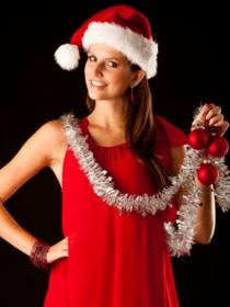 Rituales de Nochevieja: empieza el año con buen pie