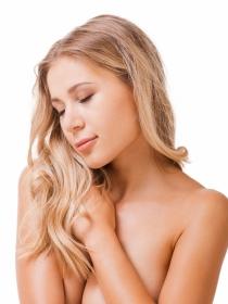 ¿Tu flujo vaginal es muy abundante? Puede ser causa de infección
