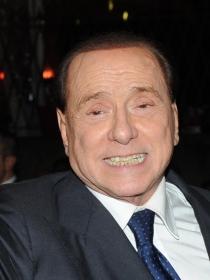 'Bunga bunga presidente', la película porno basada en los escándalos de Berlusconi