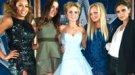 En busca de la nueva Victoria Beckham: el reality de las Spice Girls