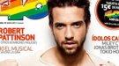 Locura en Twitter por Pablo Alborán sin camiseta: misión imposible para sus fans
