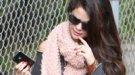 Paula Echevarría, Kristen Stewart y Selena Gómez se visten con ropa de chico