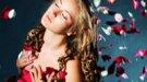 Adicción al amor: adicta a la pareja o adicta al enamoramiento
