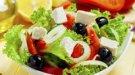 Dieta rica y sana para el verano: los mejores platos contra el calor