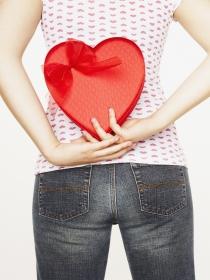 Escépticas del amor: mujeres que no creen en la pareja