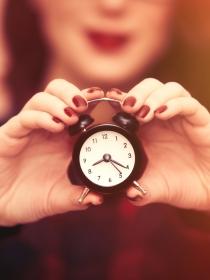Calculadora menstrual: cómo calcular el ciclo menstrual y su duración