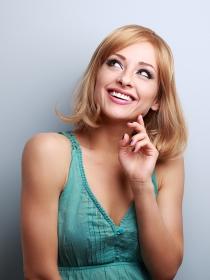 DIU mirena, un método anticonceptivo que ayuda a tratar los miomas
