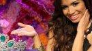 La más guapa: Marisela Demontecristo gana Nuestra Belleza Latina 2013