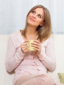 ¿El DIU MIrena aumenta los pechos?