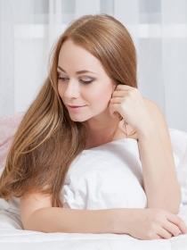 Hongos vaginales: causas y tratamiento de la candidiasis