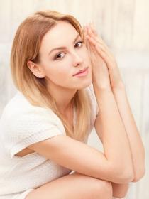 Eliminar el acné como efecto secundario del DIU Mirena