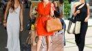 Complementos para vestidos de verano: accesorios veraniegos a la moda