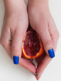 Verrugas genitales: el Virus del Papiloma Humano