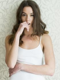 Adenosis vaginal: causas, síntomas y tratamiento