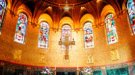 Soñar con una iglesia: tus pensamientos al descubierto