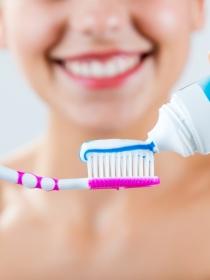 Cómo realizar una higiene diaria de la boca correctamente