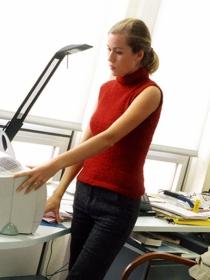 Mujeres trabajadoras: la discriminación persiste