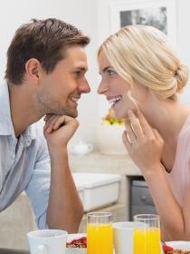 Fantasías sexuales en hombres y mujeres