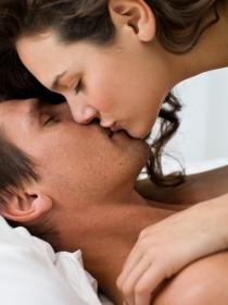 El deseo sexual en el embarazo: cómo mantener la libido