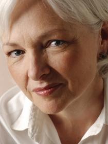 Menopausia: cómo aliviar los síntomas de la menopausia