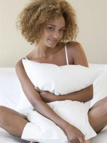 Piercing en la vagina: del dolor al placer