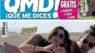 Paz Padilla: de humorista a hazmerreír en Sálvame