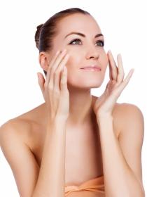 Técnicas y beneficios de la reflexología facial